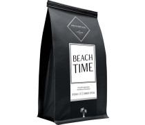 Serum Beach Time Set