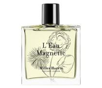 Unisexdüfte L'Eau Magnetic Eau de Parfum Spray