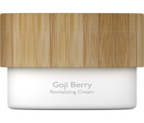 Pflege Goji Berry Revitalizing Cream