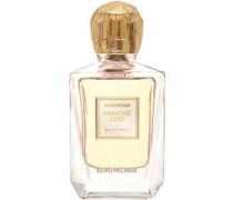 Damendüfte La Collection Hesperidés Eau de Parfum Spray Paradise Lost