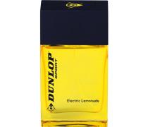 Damendüfte Electric Lemonade Eau de Toilette Spray