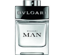 Man Eau de Toilette Spray