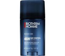 Männerpflege Day Control Anti-Transpirant Stick