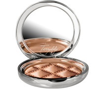 Make-up Teint Terrybly Densiliss Compact Powder Nr. 4 Deep Nude