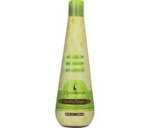 Haarpflege Classic Line Smoothing Shampoo