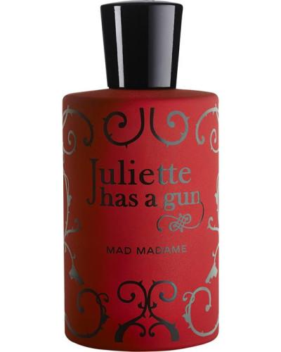 Mad Madame Eau de Parfum Spray