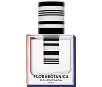 Damendüfte Florabotanica Eau de Parfum Spray