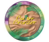 Make-up Teint Murumuru Butter Bronzer