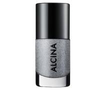 Make-up Nails Ultimate Nail Colour Nr. 220 Granite