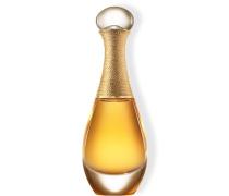 Damendüfte J'adore J'adore L'Or Essence de Parfum Spray