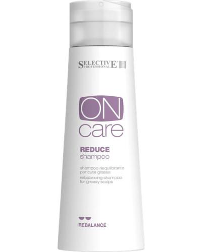 Haarpflege On Care Rebalance Reduce Shampoo