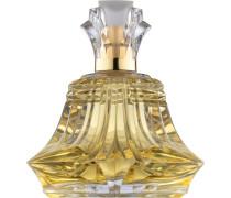 Belle Epoque Eau de Parfum Spray