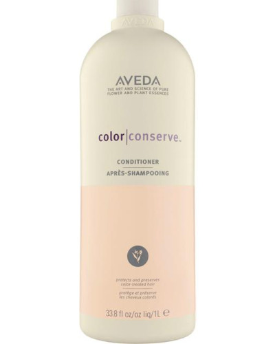 Hair Care Conditioner Color Conserve