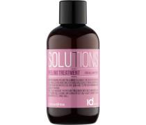 Haarpflege Solutions Nr. 5 Peeling