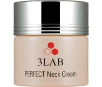 Pflege Treatment Perfect Neck Cream