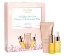 Gesichtspflege Get The Noni Glow