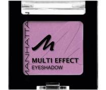 Collections Hippie Yeah Multi Effect Eyeshadow Nr. 78X Midnight in Amsterdam