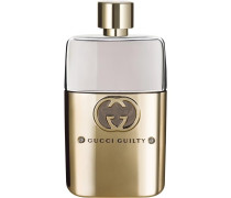 Herrendüfte  Guilty Pour Homme Diamond Eau de Toilette Spray