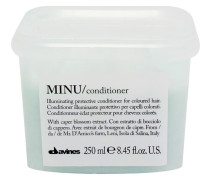 Pflege MINU Conditioner