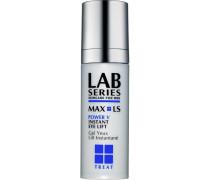 Pflege MAX LS Power V Instant Eye Lift