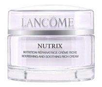 Tagescreme Nutrix Nourishing And Soothing Rich Cream