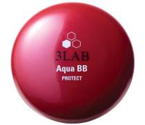 Gesichtspflege BB Cream Aqua Protect Nr. 02 2 x