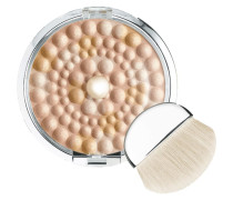 Make-up Teint Mineral Glow Pearls Powder Palette