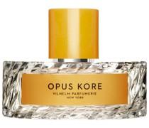 Opus Kore Eau de Parfum Spray