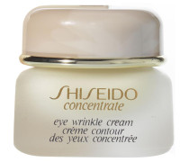 Gesichtspflege Facial Concentrate Eye Wrinkle Cream