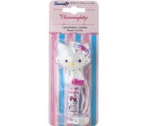 Düfte Charm My Kitty Boutique Lippenpflegestift