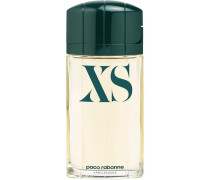 Herrendüfte XS After Shave