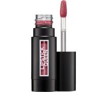 Make-up Lippenstift Lipdulgence Lip Mousse Candy Cane
