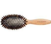Haarpflege Tools Smoothing Brush
