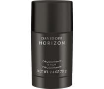 Herrendüfte Horizon Deodorant Stick