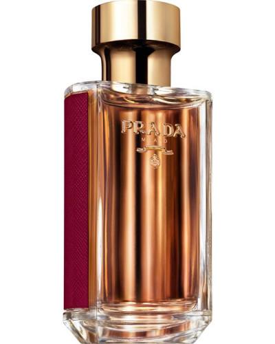 La Femme Intense Eau de Parfum Spray