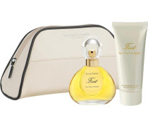 Damendüfte First Geschenkset Eau de Parfum Spray 60 ml + Body Lotion 100 ml