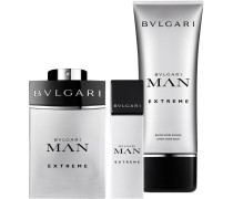 Herrendüfte Man Extreme Geschenkset Eau de Toilette Spray 100 ml + After Shave Balm 100 ml + Eau de Toilette Travel Spray 15 ml