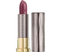 Lippenstift Vice Cream Lipstick Streak