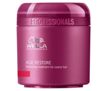 Professionals Care Age Age Restore Aufbau-Kur für kräftiges Haar