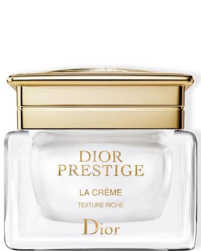 Hautpflege Außergewöhnliche Regeneration & Perfektion Prestige Rich Cream