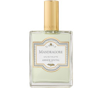 Herrendüfte Mandragore Eau de Toilette Spray