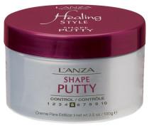 Haarpflege Healing Style Shape Putty