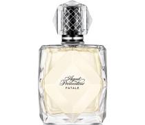 Damendüfte Fatale Black Eau de Parfum Spray