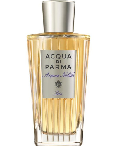 Acqua Nobili Iris Eau de Toilette Spray