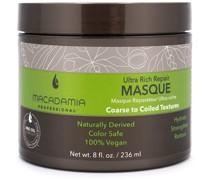 Haarpflege Wash & Care Ultra Rich Moisture Masque