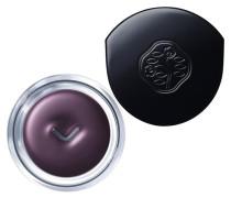 Make-up Augenmake-up Inkstroke Eyeliner Nr. GY902 Empitsu Gray