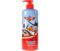Pflege Planes Dusch & Badeschaum