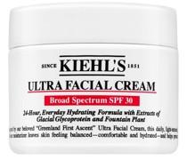Feuchtigkeitspflege Ultra Facial Cream SPF 30