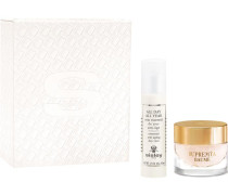 Pflege Geschenkset All Day All Year Essential Anti-Aging Day Care 50 ml + Supremya Baume La Nuit 50 ml