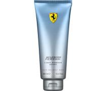 Unisexdüfte Light Essence Acqua Hair & Body Wash